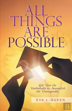Bertrand.pt - All Things Are Possible
