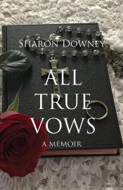 All True Vows