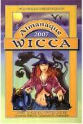 Almanaque Wicca 2007