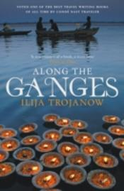 Along The Ganges