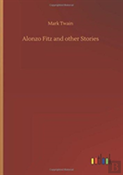 Bertrand.pt - Alonzo Fitz And Other Stories