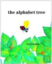 Alphabet Tree The