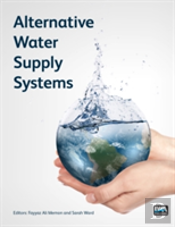 Alternative Water Supply Systems