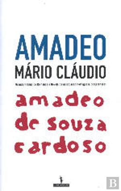 Bertrand.pt - Amadeo