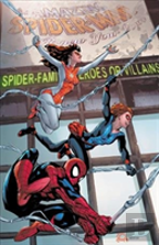 Amazing Spider-Man: Renew Your Vows Vol. 3