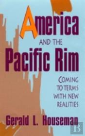 America And The Pacific Rim