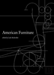 American Furniture 2017