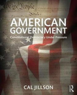 Bertrand.pt - American Government