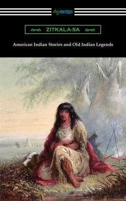 Bertrand.pt - American Indian Stories And Old Indian Legends