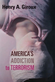 America'S Addiction To Terrorism