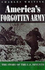 America'S Forgotten Army