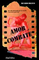 Amor Combate