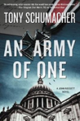An Army Of One