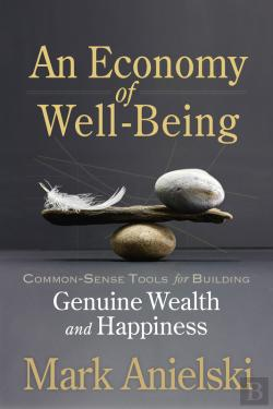 Bertrand.pt - An Economy Of Well-Being