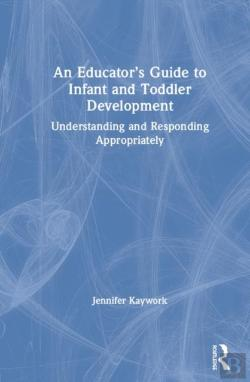 Bertrand.pt - An Educator'S Guide To Infant And Toddler Development
