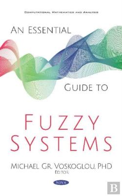 Bertrand.pt - An Essential Guide To Fuzzy Systems