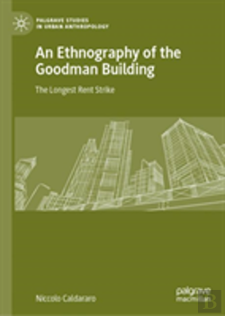 Bertrand.pt - An Ethnography Of The Goodman Building