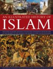 An Illustrated History Of Islam