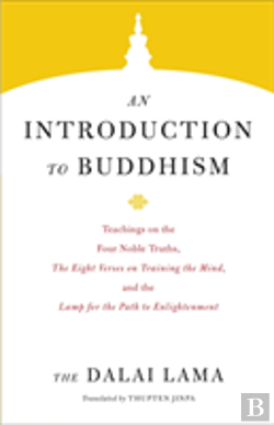 Bertrand.pt - An Introduction To Buddhism