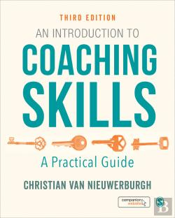 Bertrand.pt - An Introduction To Coaching Skills