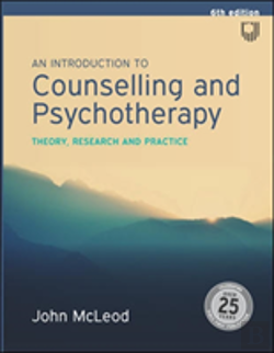Bertrand.pt - An Introduction To Counselling And Psychotherapy