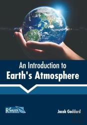 An Introduction To Earth'S Atmosphere