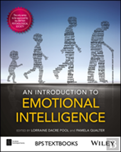 Bertrand.pt - An Introduction To Emotional Intelligence