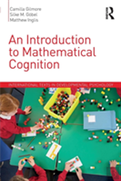 Bertrand.pt - An Introduction To Mathematical Cognition