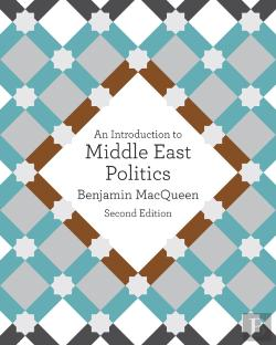 Bertrand.pt - An Introduction To Middle East Politics