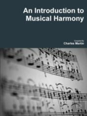 An Introduction To Musical Harmony