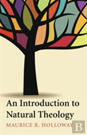 An Introduction To Natural Theology