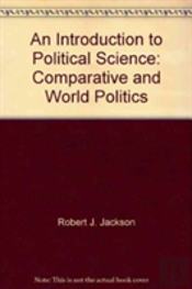 An Introduction To Political Science