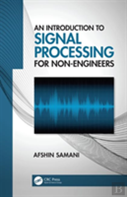 Bertrand.pt - An Introduction To Signal Processing For Non-Engineers