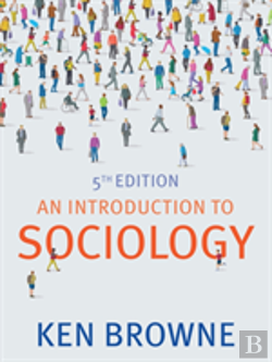 Bertrand.pt - An Introduction To Sociology