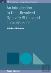 An Introduction To Time-Resolved Optically Stimulated Luminescence