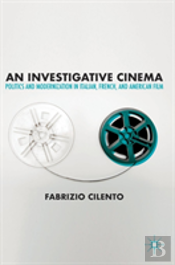 An Investigative Cinema
