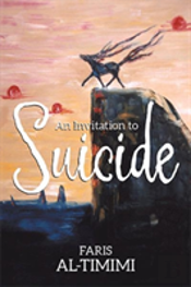 An Invitation To Suicide