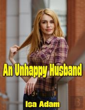 An Unhappy Husband