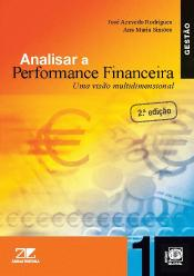 Analisar a Performance Financeira