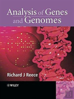 Bertrand.pt - Analysis Of Genes And Genomes