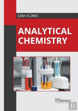 Bertrand.pt - Analytical Chemistry