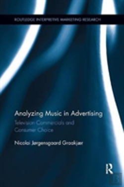 Bertrand.pt - Analyzing Music In Advertising