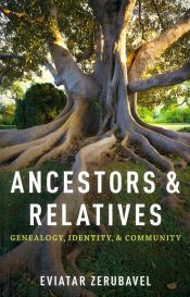 Ancestors And Relatives