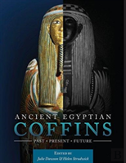 Bertrand.pt - Ancient Egyptian Coffins