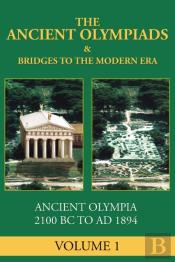 Ancient Olympiads