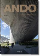 Ando. Complete Works 1975-Today - 40