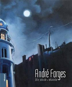 Bertrand.pt - Andre Forges