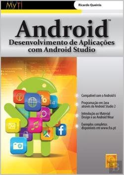 Bertrand.pt - Android