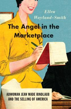Bertrand.pt - Angel In The Marketplace