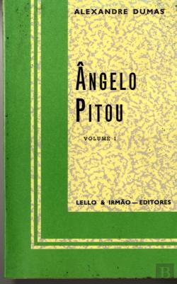 Bertrand.pt - Angelo Pitou - 2 Volumes